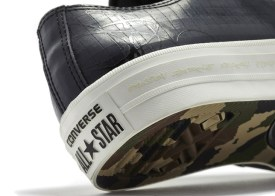 Converse_Chuck_Taylor_All_Star_II_Futura_-_Low_Top_Back_large