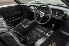 shelby-gt40-mkii-50th-anniversary-edition-6