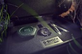 BOLD_G-SHOCK_Mudmaster Limited Edition Launch_3