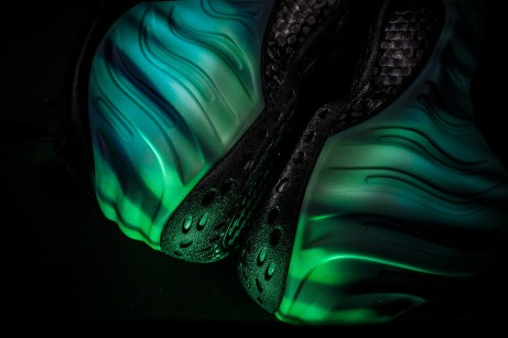 Nike-Air-Foamposite-One-Northern-Lights-81