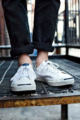 SS16-JP-TUMBLED-WHITE-SUPPORTING-1