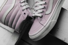 Vans_Womens_Sk8-Hi_Slim_Feature_Lv-6_1024x1024.jpg?5549398065118531851
