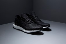 adidas-futurecraft-tailored-fibre-004