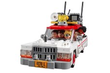 new-ghostbusters-lego-2