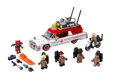 new-ghostbusters-lego-4