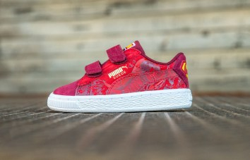 puma-superman-sesamestrasse-kids-ss16-5