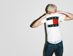 Tommy-Hilfiger-2016-Tommy-Jeans-Campaign-Lucky-Blue-Smith-campaign-3