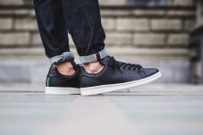 adidas-originals-perforated-stan-smith-4-1800x1200