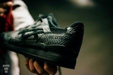 foot-locker-asics-snake-pack-39