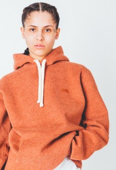 kith-year-v-spring-i-collection-final-drop-02-550x800