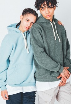 kith-year-v-spring-i-collection-final-drop-03-550x800
