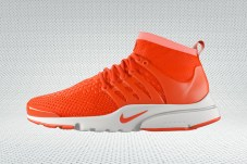 nike-air-presto-ultra-flyknit-official-images-03