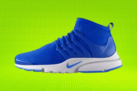 nike-air-presto-ultra-flyknit-official-images-05