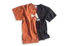 nike-vs-adidas-synergy-sport-collection-02