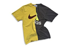 nike-vs-adidas-synergy-sport-collection-05