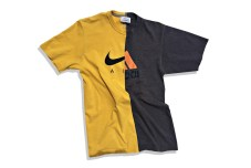 nike-vs-adidas-synergy-sport-collection-06-1200x800