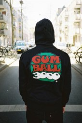 patta-gumball-collection-2-06