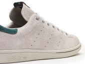 consortium-adidas-juice-stan-smith-clot-4