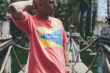 diamond-supply-co-summer-lookbook-6