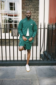 patta_tracksuit_collection6
