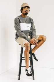 stussy_summer_collection11