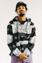 stussy_summer_collection13