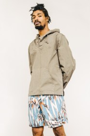 stussy_summer_collection17