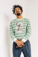 stussy_summer_collection2