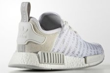 adidas_nmd_branded_white1