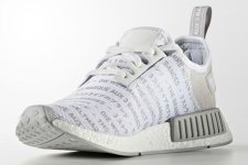 adidas_nmd_branded_white2