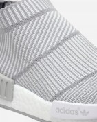adidas_nmd_city_sock_whitegrey2