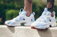 sneakerpolitics_reebok_seersucker5