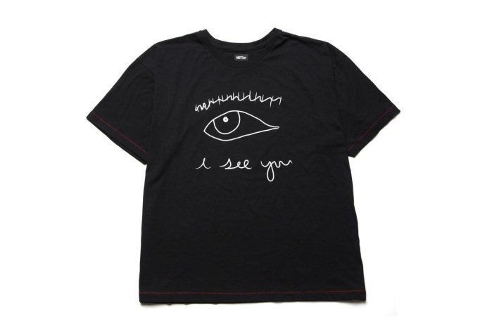 willow-smith-designed-msfts-t-shirt-2