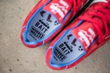 bait-dreamworks-diadora-s8000-wheres-wally-4