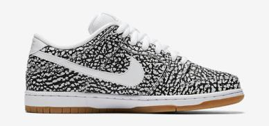 nikesb_dunklow_road3