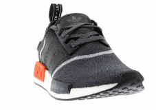 adidas_nmd_release_exclusive_foot_locker-3