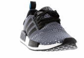 adidas_nmd_release_exclusive_foot_locker-7