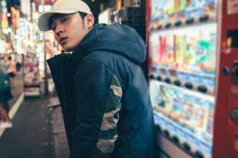 carhartt-wip-2016-fall-capsule-collection-04