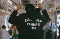 carhartt-wip-2016-fall-capsule-collection-12