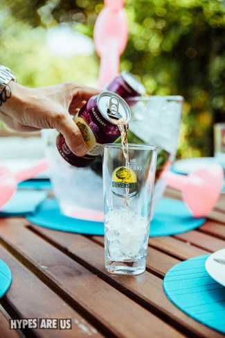 somersby-cider-party-hypesrus-10