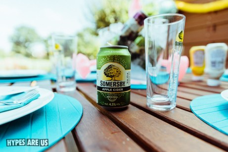 somersby-cider-party-hypesrus-5
