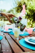 somersby-cider-party-hypesrus-6
