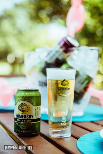 somersby-cider-party-hypesrus-8