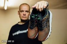 asics_chameleoid-mesh-pack-sneaker_hypesrus-23