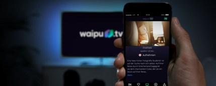 waipu-tv-hypesrus-online-fernsehen