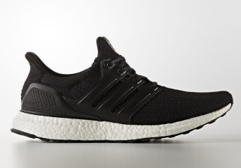 adidas-ultra-boost-3-core-black-limited-ba8294