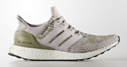 adidas-ultra-boost-white-olive-copper-ba8847