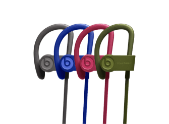 beats by dr. dre neighborhood collection