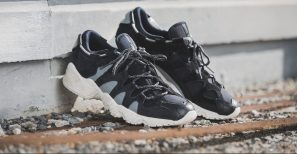 Highs and Lows ASICS Gel-Mai Submariner