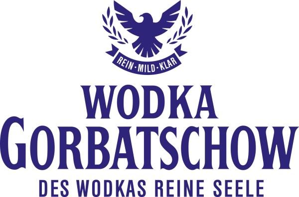 Wodka Gorbatschow Design Contest Limited Edition